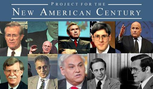 project-new-american-century
