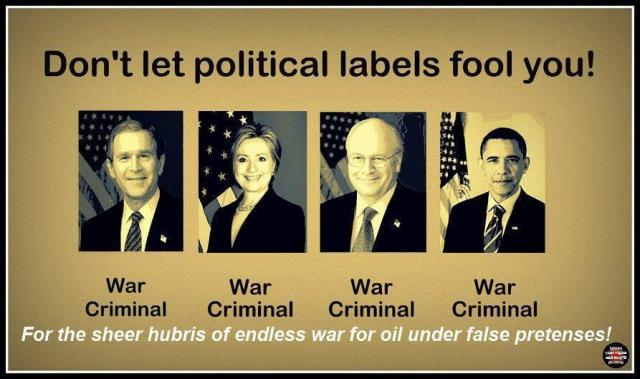 war-criminals