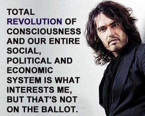 russell-brand-total-revolution-of-consciousness