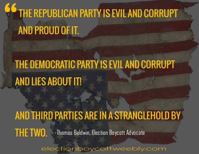 the-evil-and-corrupt-duopoly