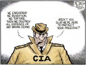 CIA-corruption-300x227