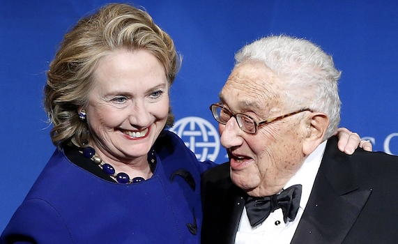clinton-kissinger-2-article-header