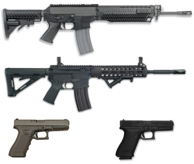 FBI_ShoppingList_for_Terrorists