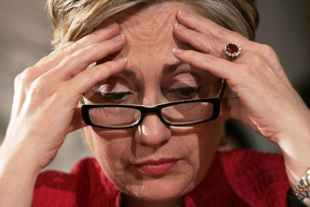 hillary-frustrated