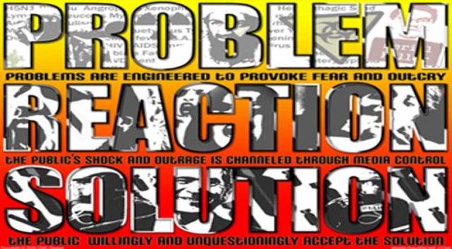 problem-reaction-solution1