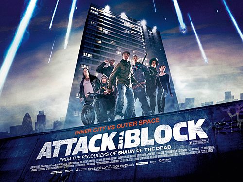 Attack_The_Block_2