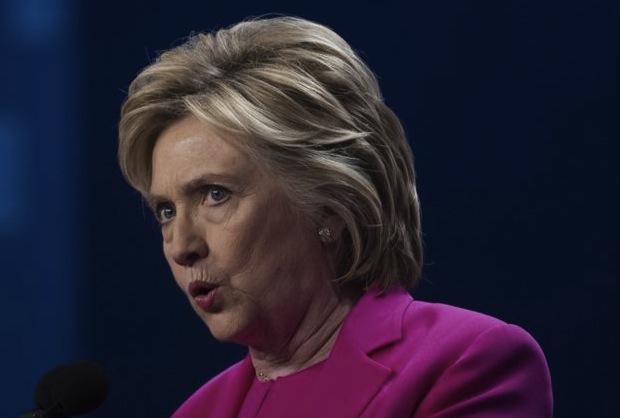 DEM_2016_Clinton.JPEG-19e1f_c0-266-3500-2306_s885x516