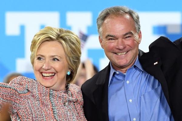Hillary-Clinton-likely-to-pick-Virginia-Sen-Tim-Kaine-for-VP