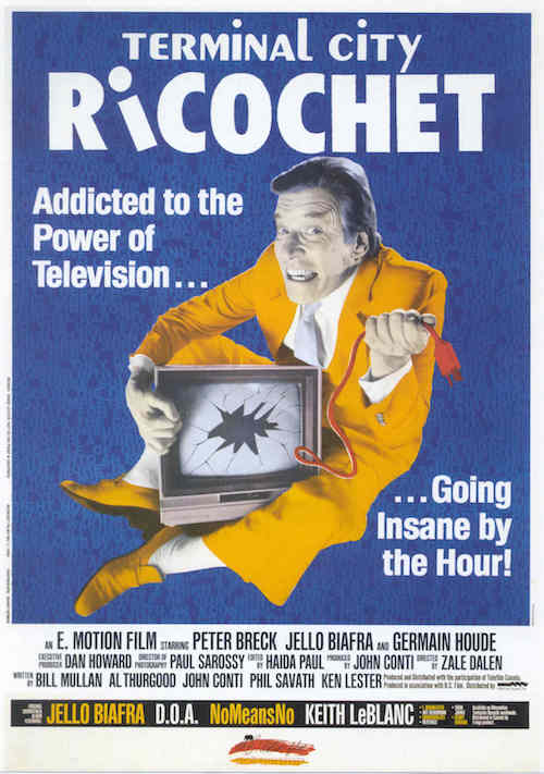 ricochet-poster-1990