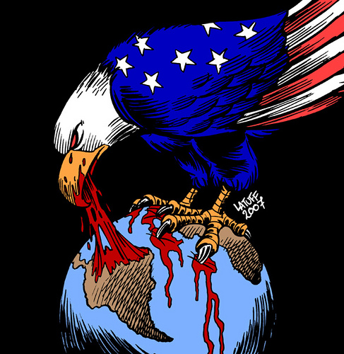 us-imperialism-latin-america-racism12