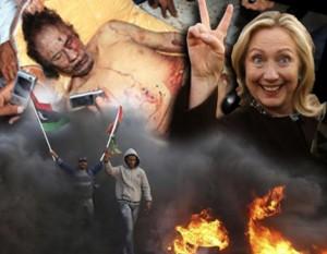13_14_Hillary_Libya-300x233