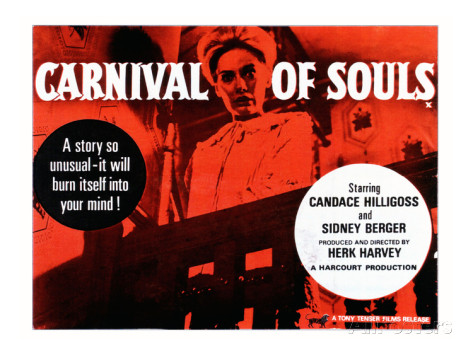 carnival-of-souls-candace-hilligoss-1962
