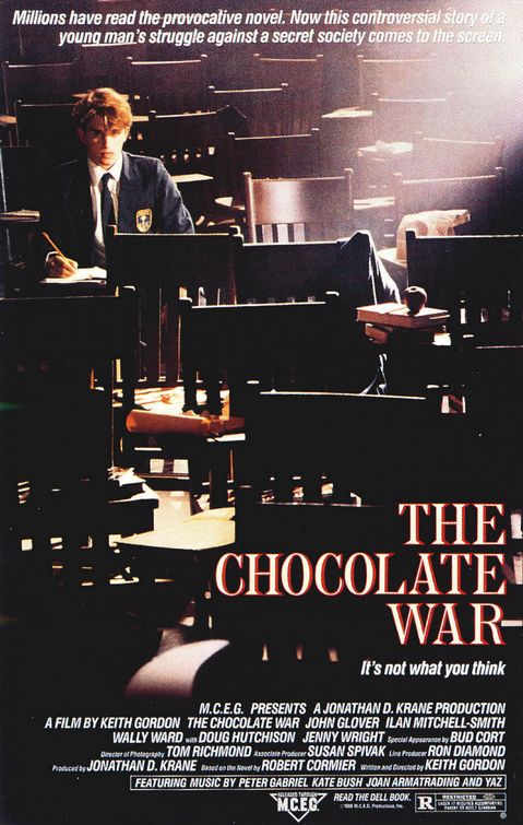 Chocolate_war_post