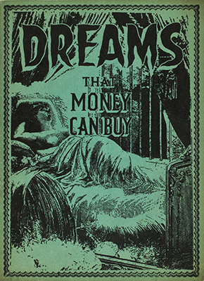 dreams_that_money_can_buy_01