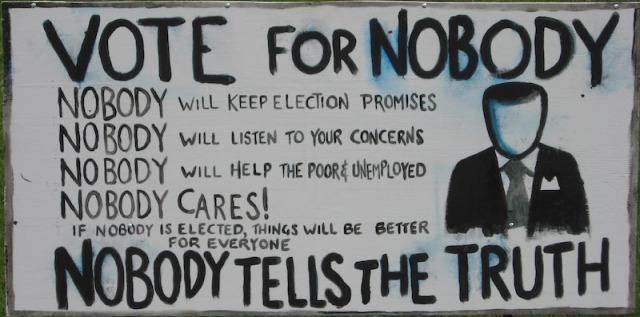 votefornobody