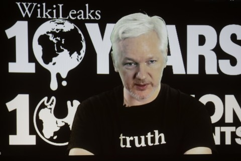 germanywikileaks-12d90