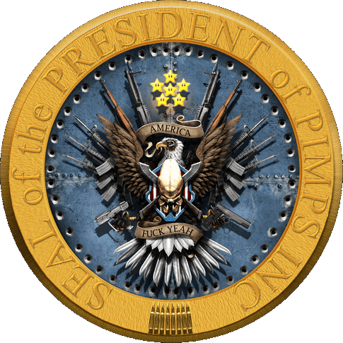 pimps-inc-improved_presidential_seal_by_sharpwriter-d486y6m_zps3hnflawe