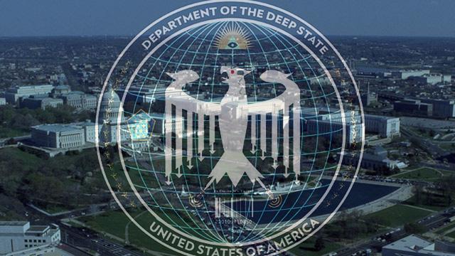 cia-deep-state-inside-washingtons-shadowy-power-elite