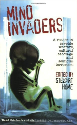 mindinvaders