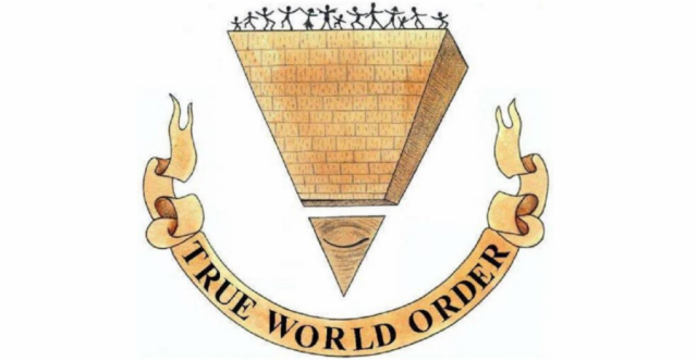 trueworldorder-1024x531