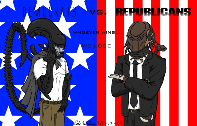 2565241-avp__democrats_vs__republicans_by_cwgodzilla