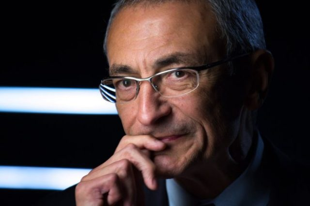 john-podesta-2016-election-hillary-clinton-e1476298459966