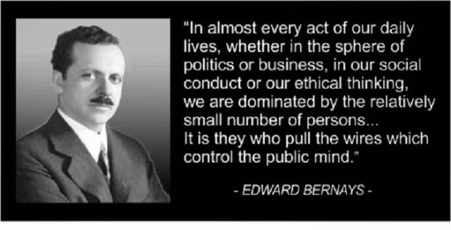 edward-bernays-2.jpg